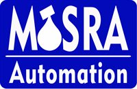 MOSRA Automation Solutions, Inc.