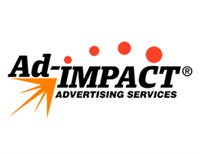 Ad-Impact Advertising Services