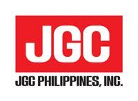 JGC Philippines. Inc.