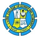 i-LINK COLLEGE OF SCIENCE AND TECHNOLOGY