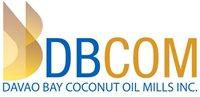 Davao Bay Coconut Oil Mills Inc.