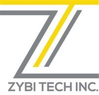 Zybi Tech Inc