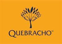QUEBRACHO COMPANY