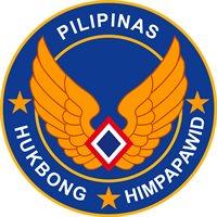 Philippine Air Force