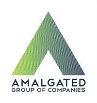 Amalgated Capital Inc