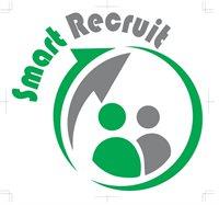 The Smart Recruitment Company