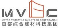 Metro versatile Build-Tech Corp.