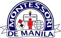 Montessori De Manila-Davao