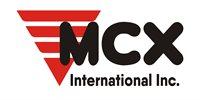 MCX Motor Phils. Inc.