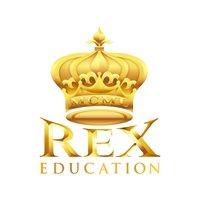 REX GROUP OF COMPANIES
