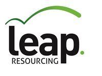 Leap Resourcing