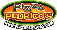 Pizza Pedricos Food Corporation