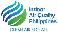 IAQ Philippines