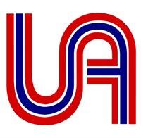 United Auctioneers Inc.