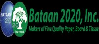 Bataan 2020 Inc.