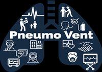 PNEUMOVENT MEDICAL ENTERPRISES INC.