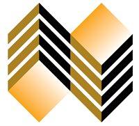 Dream Riser Builders Inc.