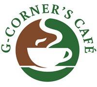 G-Corner's Cafe