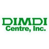 DIMDI Centre, Inc.
