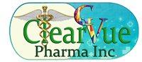 CV Clearvue Pharma Inc.