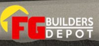FG Group of Companies