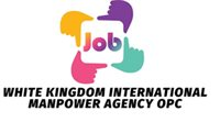 White Kingdom International Manpower Agency