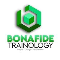 BONAFIDE TRAINOLOGY  PLACEMENT SERVICES
