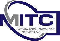 MITC International Manpower Services Inc.