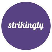 Strikingly Inc
