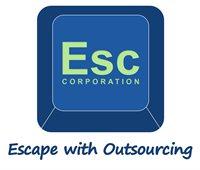 EZY Service Centre Corp