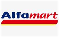 Alfamart Trading Phils, Inc.