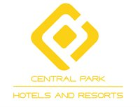 Central Park Hotel and Resorts