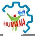 MAXIM DE HUMANA INTERNATIONAL, INC (CLARK)