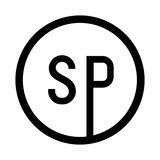 SourcePad Intl. Inc.