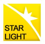 Starlight Business Consultancy Services