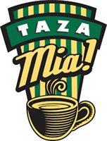Taza Mia Corporation