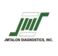 JMTALON DIAGNOSTICS, INC.