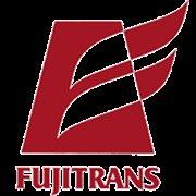 Fujitrans Logistics Philippines, Inc.