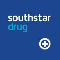 South Star Drug Inc.
