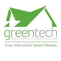 Greentech Land Development Corporation