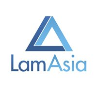 LamAsia Builders and Supply Corp.