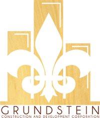 GRUNDSTEIN CONSTRUCTION & DEVELOPMENT CORPORATION