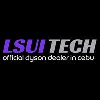 LSUI Tech - Dyson Cebu