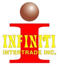 Infiniti Intertrade