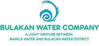 Bulakan Water Company Inc.