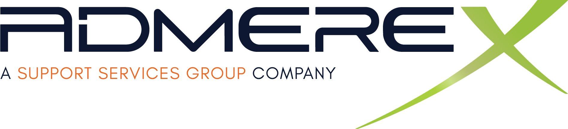 Admerex Solutions Inc