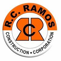 RC Ramos Construction Corporation