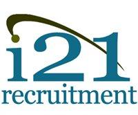i21recruitment