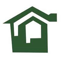 Uraya Land Development, Inc.