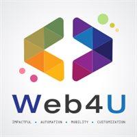WEB4U Inc.